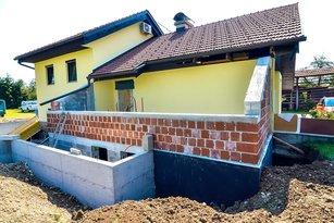 galveston-foundation-repair-about