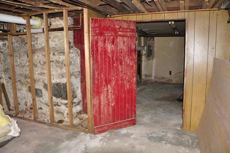 galveston-foundation-repair-crawl-space-recovery1