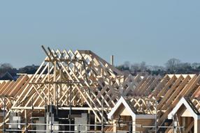 galveston-foundation-repair-pier-beam-repair2