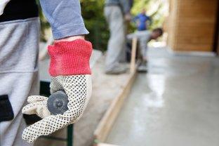 galveston-foundation-repair-services