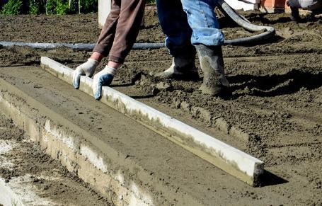 galveston-foundation-repair-slab-repair1