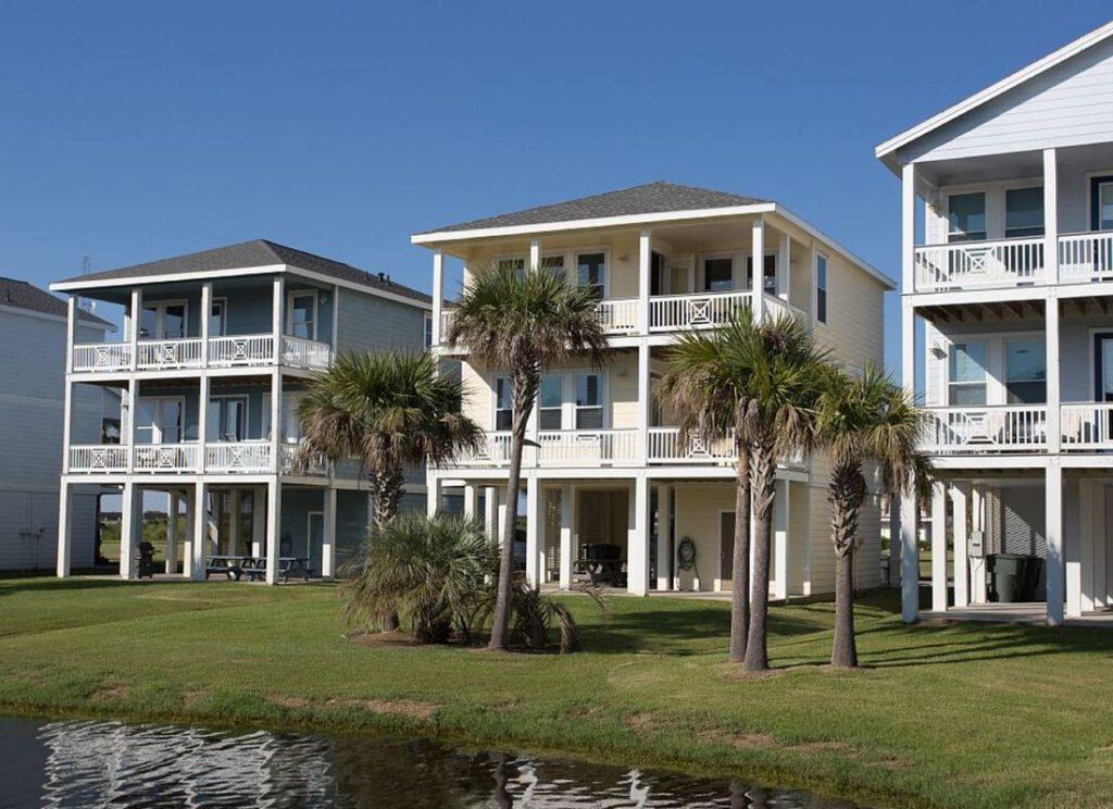 galveston-beach-house2_orig